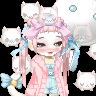 rzdfb's avatar