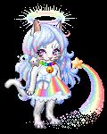 maireadre's avatar