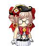 bearode's avatar