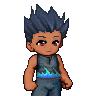 invizer's avatar