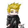 JustinJennings1's avatar