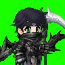 final reign's avatar