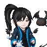 Befallings's avatar