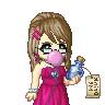 amberliz08's avatar