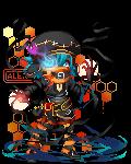Jacksepticeyes's avatar
