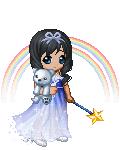 azn_fairy_cool's avatar