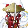 diosanina's avatar