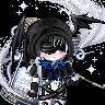 Queen Shinome's avatar