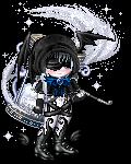 Queen Shinome