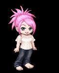 SiderAnne's avatar