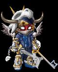RPGfan2005's avatar