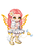 cosmiclove1209's avatar