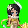 RainPing's avatar