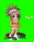 BrooklynBoricua62's avatar