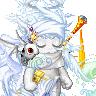 sandzi's avatar