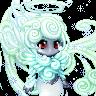 Fireflite's avatar