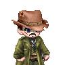Fallen - Cowboy's avatar