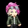 Si McLachlan's avatar