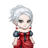 Chi Cullen's avatar