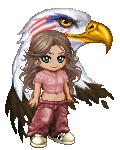 SOF18's avatar