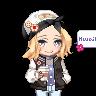 T Recksie's avatar