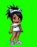 lexie babyy_03