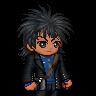 coolstreet_ fighter3's avatar