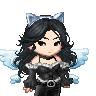 lagrimas's avatar