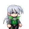 Surpwnsalot's avatar