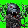 Casval_Rem_Deikun's avatar
