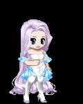 Queenmaster1000's avatar