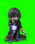 Darth slash's avatar