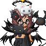 Sin_Katt's avatar