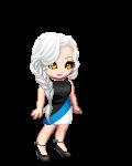 OcarysLovesGod's avatar