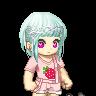 sparrowhawke's avatar