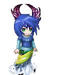 emo_luv's avatar