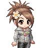 Josephine_hellokitty5298's avatar