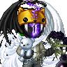 F3TUS MILKSHAK3's avatar