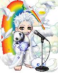 xX im_just_cyxaii Xx's avatar