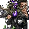 Vasticious's avatar