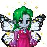 nei_the_neko's avatar