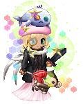-Asami Miyuki-'s avatar