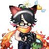 vfeena's avatar
