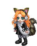 Luna-Kiri-kitsune