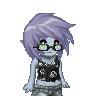 Xtree muffinX's avatar