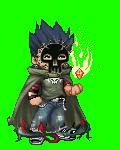 PayneAraidian's avatar