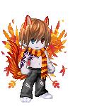 iAkuryou's avatar