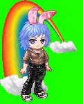 so-ever_gurl's avatar
