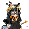 Queen Cosmos's avatar