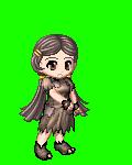 jelloz69's avatar